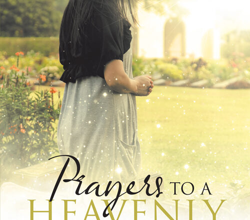 prayers to a heavenly father book