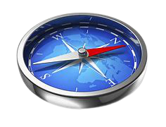 compass_for_web_site__2_-removebg-preview