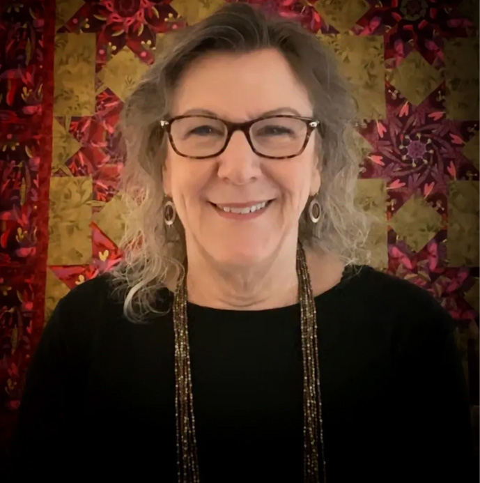 Patricia E. Cone, MA, LCMHC