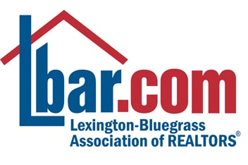 Lexington Bluegrass Association of Realtors