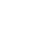 2 Dudes Moving Logo