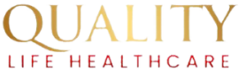 Quality Life Healthcare