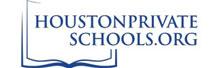 HoustonPrivateSchools.org-Logo-WEB