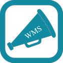 Westside Montessori School Newsletter