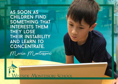 WMS_Montessori-Quote_Houston-Elementary