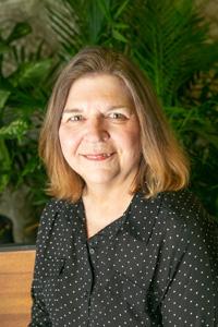 Wheatly Karen, Office/Finance Manager | Westside Montessori School