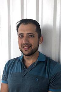 Arif-Uzun_Board-Member_WMS