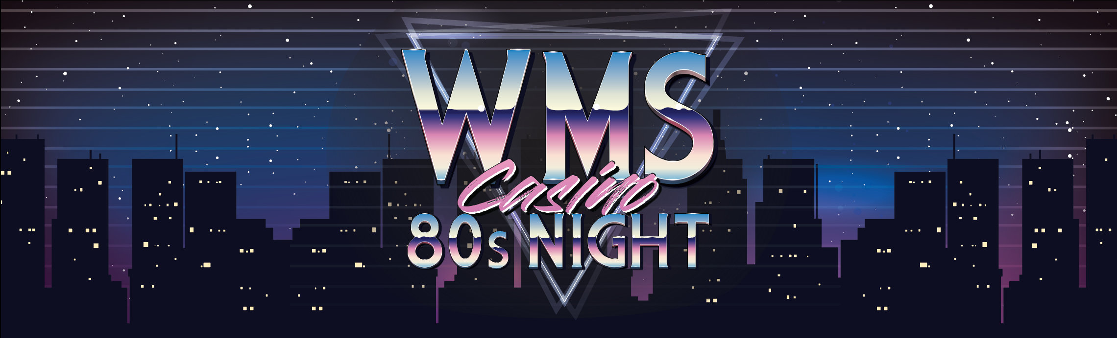 WMS Gala Header