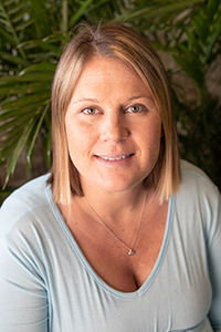 Charlee Munoz – Toddler Lead Teacher | Westside Montessori School Houston