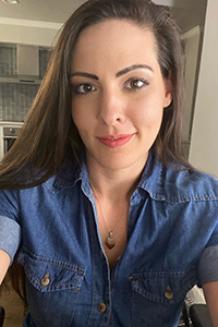Melissa D. Zier - BusyMo Media & Design - Marketing Professional