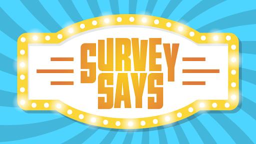 Westside Montessori School Distance Learning Survey