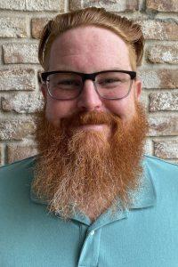 Noel Rushin | Westside Montessori School Board of Directors