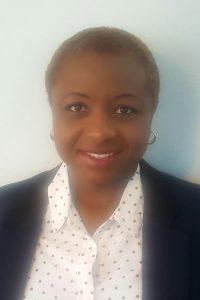 Zola Salako | Westside Montessori School Board of Directors