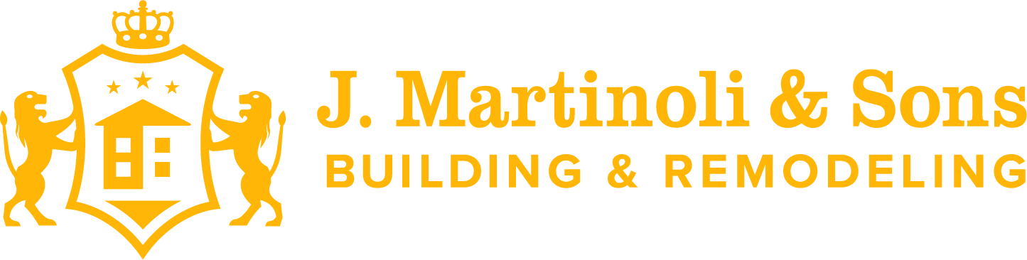 Martinoli Builders