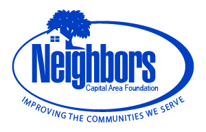 Neighbors Capital Area Foundation