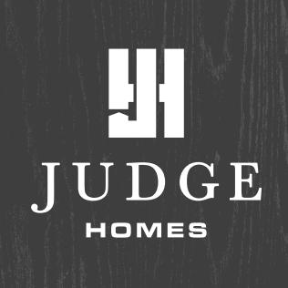 Judge Homes Inc.