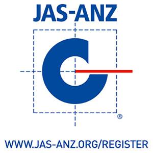 jasanz_WEB