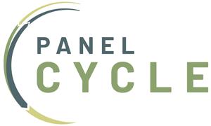 PanelCycle