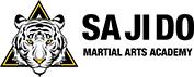 SaJiDo Martial Arts Academy