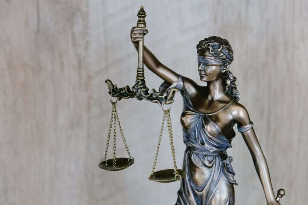legal rights of musicians