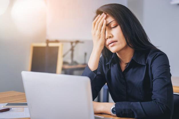 Miami Chiropractic Wellness - Headache