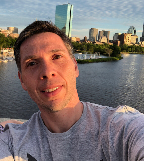 MCW - Miami Chiropractic Wellness - Testimonial Hernan