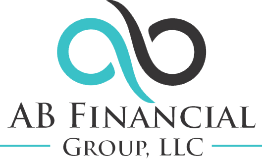 AB Financial Group | Full Service Accounting Firm | Colorado Logo