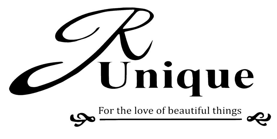 R-Unique