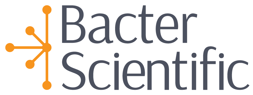Bacter Scientific