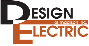 Design Electric of Madison