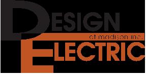 Design Electric of Madison