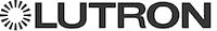 LogowsloganK-logo