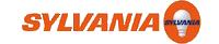 Sylvaniawhlogo-logo
