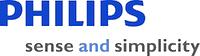 Wordmark-logo