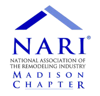 NARI - Madison Chapter