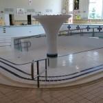 Dufferin Clark Community Centre
