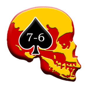 https://secureservercdn.net/72.167.230.230/99c.60d.myftpupload.com/wp-content/uploads/2021/02/cropped-7-6-skull.png