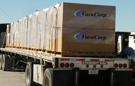 VaraCorp, LLC
