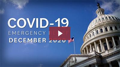 COVID-19 tax video