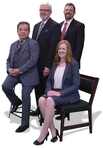 Tony Group