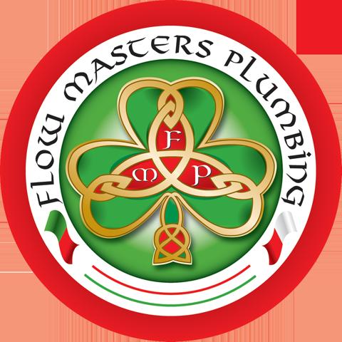 Flow Masters Plumbing logo