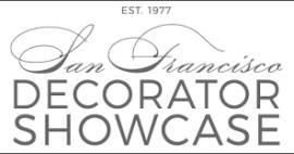 San Francisco Decorator Showcase logo
