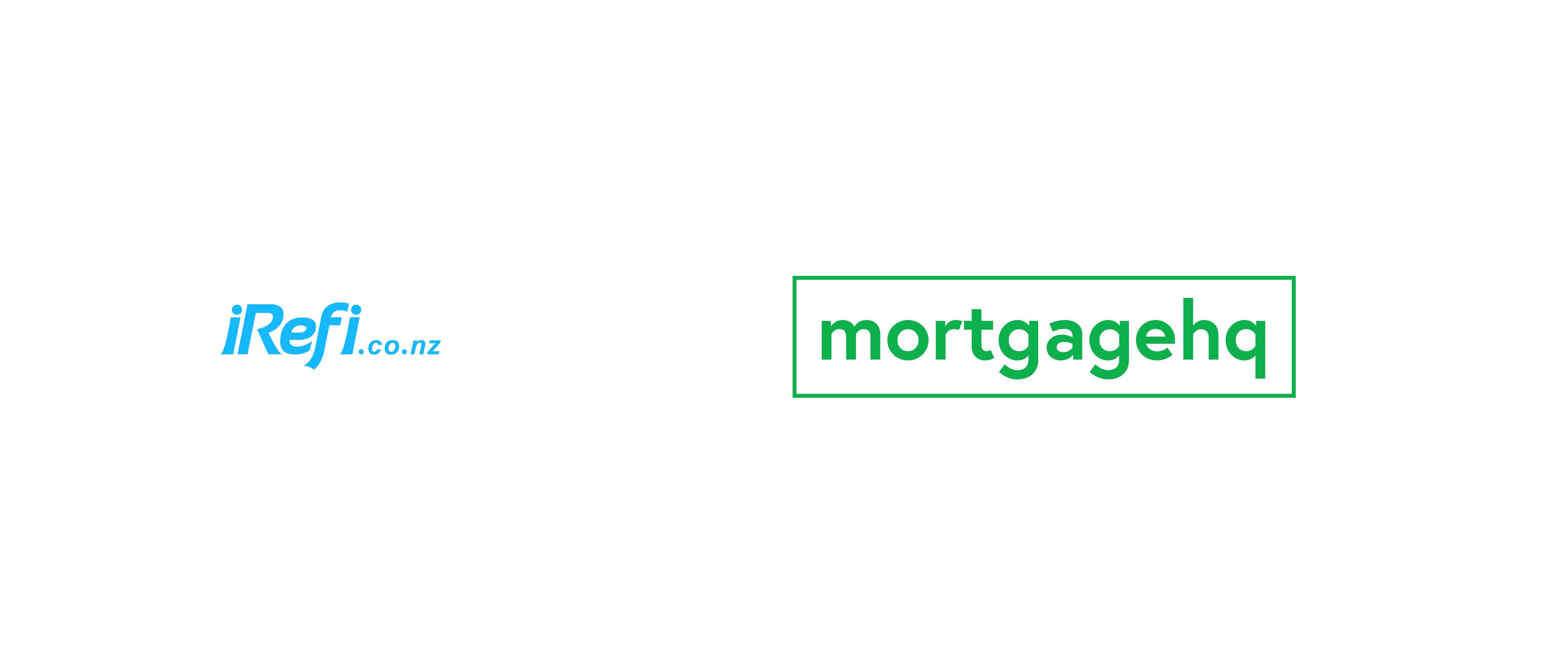 rebrand diagram on white v2
