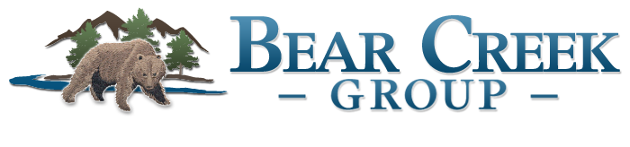 Bear Creek Group ltd