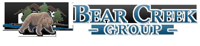 Bear Creek Group ltd