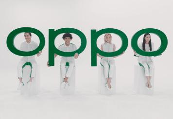 Oppo anuncia su entrada al mercado latinoamericano trayendo su tecnología innovadora a más usuarios y nuevas tecnologías.