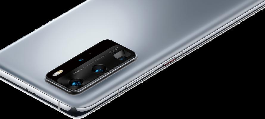 """Huawei presenta su campaña """"Garantía Extra, Cuidado Extra"""" de tiempo limitado"""