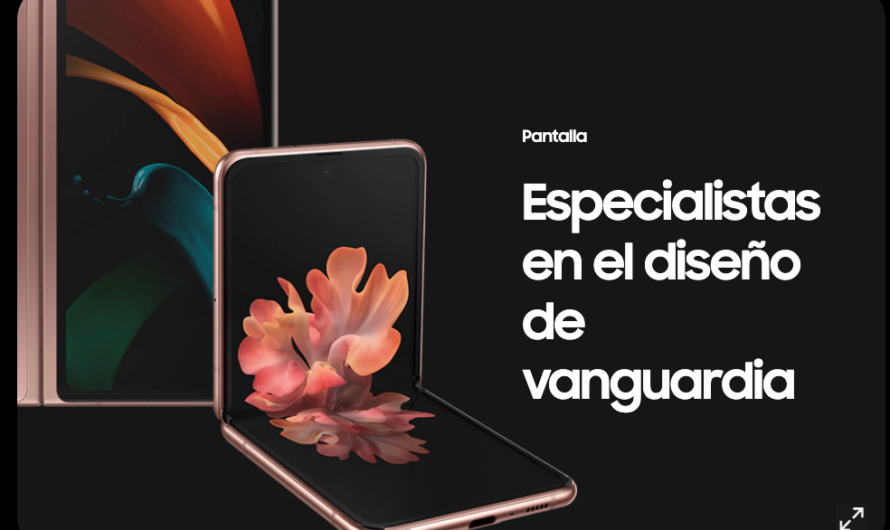 ¿Quieres ser el primero? Samsung abre registro para los que quieran tener los productos recién lanzados en el #GalaxyUnpacked