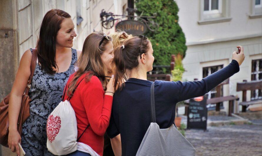7 consejos para ser un fotógrafo experto con un smartphone