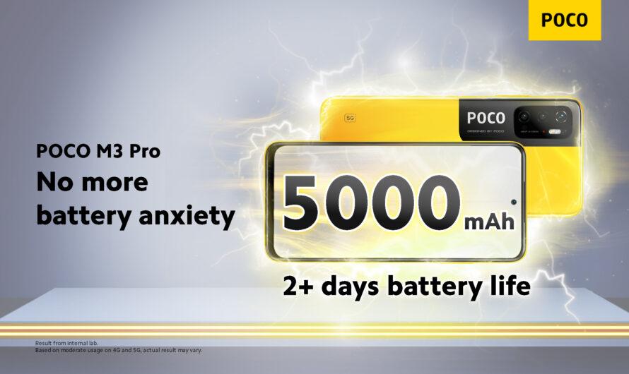 5 consejos simples y efectivos para cuidar la batería de los smartphones